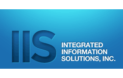 Integrated Information Solutions